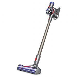 Cleaning Vacuum